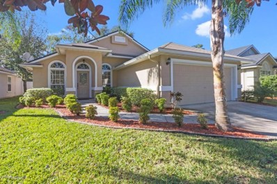 728 S Lilac Loop, St Johns, FL 32259 - #: 908057