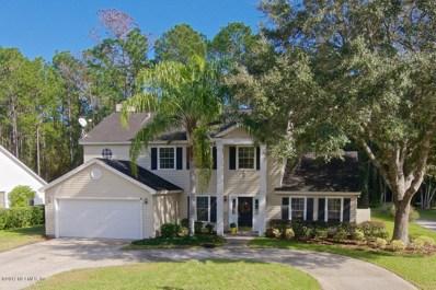 715 Chesswood Ct, St Johns, FL 32259 - #: 908058