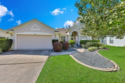 8864 Canterbury Cove Ct, Jacksonville, FL 32256 - MLS#: 908070