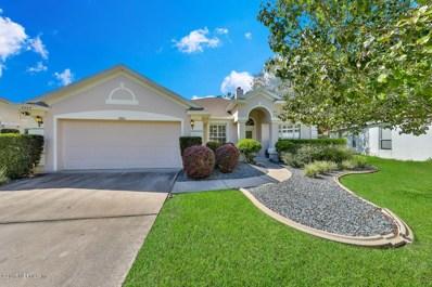 8864 Canterbury Cove Ct, Jacksonville, FL 32256 - #: 908070