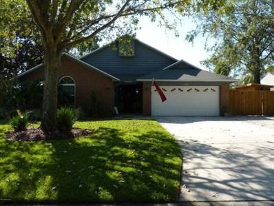 4752 Deerfoot Ln S, Jacksonville, FL 32257 - #: 908114