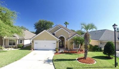 289 Brookchase Ln W, Jacksonville, FL 32225 - #: 908120