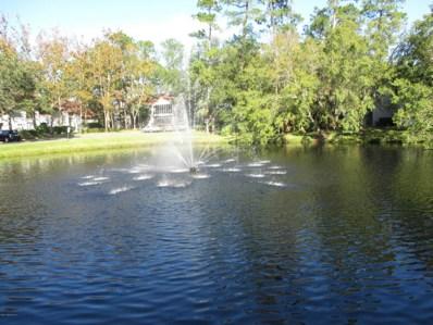 2803 Wood Hill Dr UNIT 2803, Jacksonville, FL 32256 - #: 908131