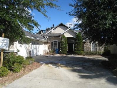 12295 Dewhurst Cir, Jacksonville, FL 32218 - #: 908134