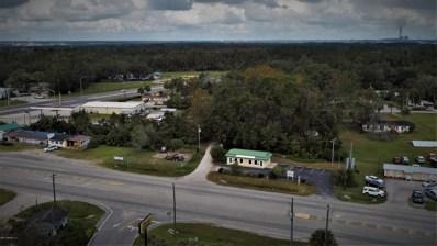 3624 Reid St, Palatka, FL 32177 - MLS#: 908139