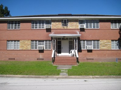 3161 Belden Cir UNIT 4, Jacksonville, FL 32207 - #: 908147