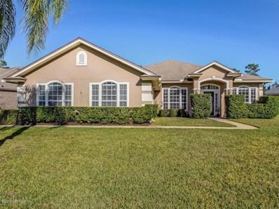 3099 Five Oaks Ln, Green Cove Springs, FL 32043 - #: 908154
