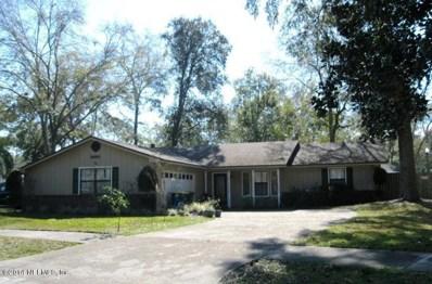 3050 Watson Dr S, Jacksonville, FL 32257 - #: 908160