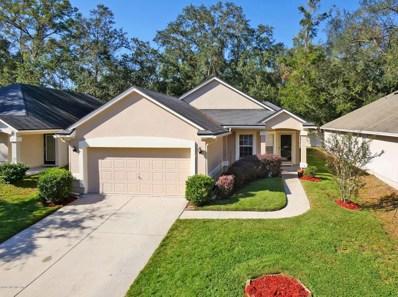 10938 Campus Heights Ln, Jacksonville, FL 32218 - #: 908165
