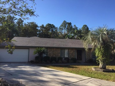 13151 Rivergate Way, Jacksonville, FL 32223 - #: 908183