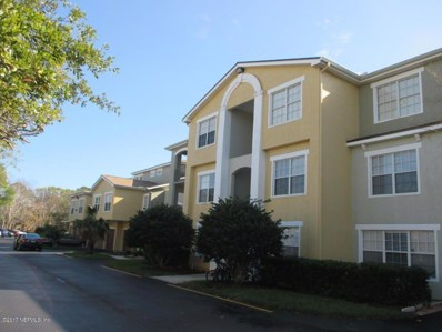 1010 Bella Vista Blvd UNIT 4-302, St Augustine, FL 32084 - #: 908201