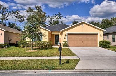 4937 Tiger Lily Ln, Jacksonville, FL 32257 - MLS#: 908226