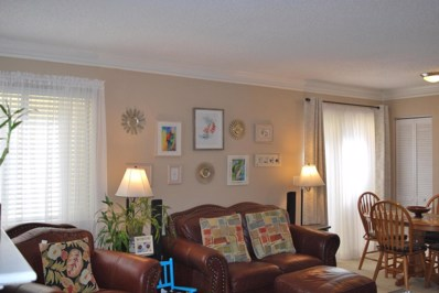 100 Fairway Park Blvd UNIT 801, Ponte Vedra Beach, FL 32082 - #: 908233
