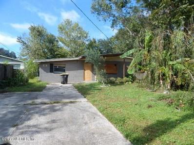4310 E Ish Brant Ct, Jacksonville, FL 32210 - #: 908242