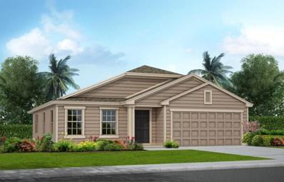 403 Samara Lakes Pkwy, St Augustine, FL 32092 - #: 908250