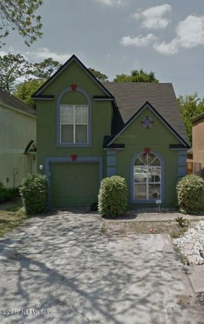 11032 Traci Lynn Dr, Jacksonville, FL 32218 - #: 908273
