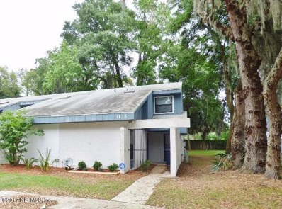 1135 Mayport Landing Cir, Jacksonville, FL 32233 - #: 908275