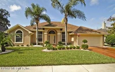10896 Hamilton Downs Ct, Jacksonville, FL 32257 - #: 908287