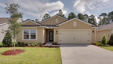 3529 Baxter St, Jacksonville, FL 32222 - MLS#: 908291
