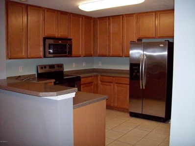 7067 Deer Lodge Cir UNIT 111, Jacksonville, FL 32256 - #: 908292