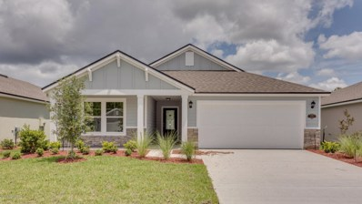 4116 Fishing Creek Ln, Middleburg, FL 32068 - MLS#: 908298
