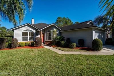 10575 Otter Creek Dr, Jacksonville, FL 32222 - #: 908300