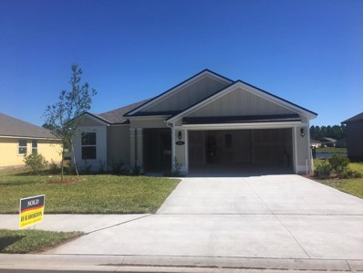 105 S Hamilton Springs Rd, St Augustine, FL 32084 - #: 908319