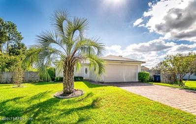 625 Ashcroft Landing Dr, Jacksonville, FL 32225 - #: 908320