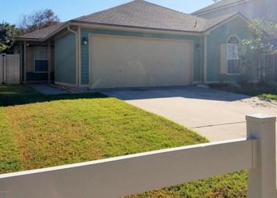 904 Majestic Cypress Dr N, Jacksonville, FL 32233 - #: 908326