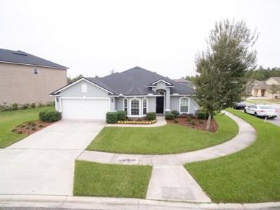 11186 Limerick Dr, Jacksonville, FL 32221 - #: 908332