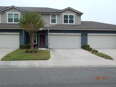 3037 Chestnut Ridge Way, Orange Park, FL 32065 - #: 908354