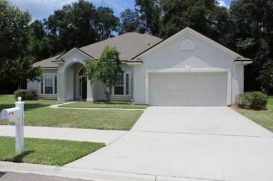 11478 Johnson Creek Cir, Jacksonville, FL 32218 - #: 908363