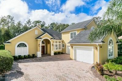4060 Jebb Island Cir W, Jacksonville, FL 32224 - #: 908364