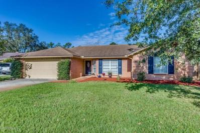 3835 Fairbanks Forest Dr, Jacksonville, FL 32223 - #: 908378