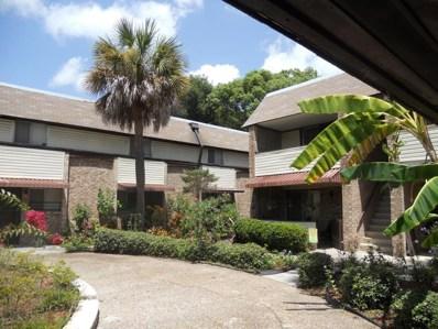 1200 Bretta St UNIT 10, Jacksonville, FL 32211 - #: 908396