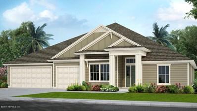 11572 Paceys Pond Cir, Jacksonville, FL 32222 - MLS#: 908403