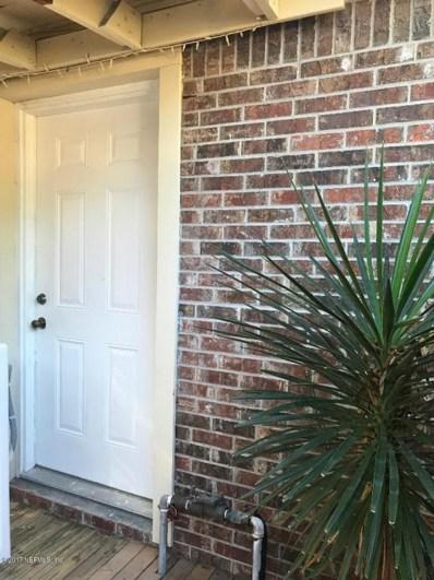 3440 N Ride Dr, Jacksonville, FL 32223 - #: 908413