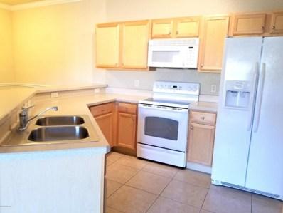 255 Old Village Center Cir UNIT 9203, St Augustine, FL 32084 - #: 908425