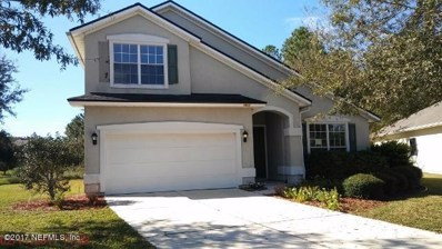 3421 S Saxxon Rd, St Augustine, FL 32092 - #: 908434