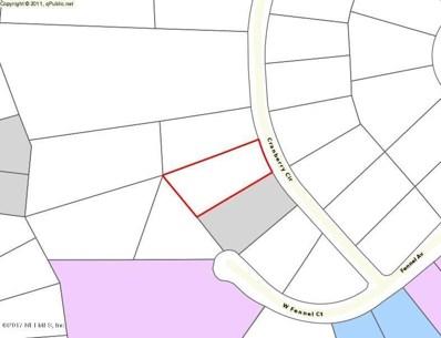 2872 Cranberry Cir, Middleburg, FL 32068 - #: 908456