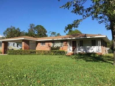 1227 Brookmont Ave E, Jacksonville, FL 32211 - #: 908471