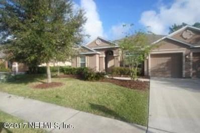 205 Islesbrook Pkwy, St Johns, FL 32259 - #: 908479