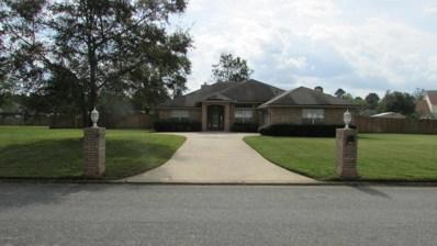 10234 Sarah Frances Ln, Jacksonville, FL 32220 - #: 908517