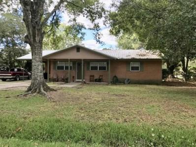 476 Palm Ave, Baldwin, FL 32234 - #: 908526