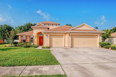 3991 Sherman Hills Pkwy W, Jacksonville, FL 32210 - #: 908528