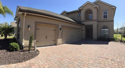 151 Berot Cir, St Johns, FL 32259 - #: 908532