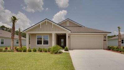 94 S Hamilton Springs Rd, St Augustine, FL 32084 - #: 908537