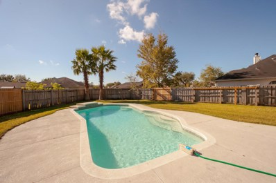 2474 Blue Star Ct, Middleburg, FL 32068 - #: 908545
