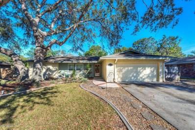 2650 Oakdale Dr, Orange Park, FL 32073 - #: 908551