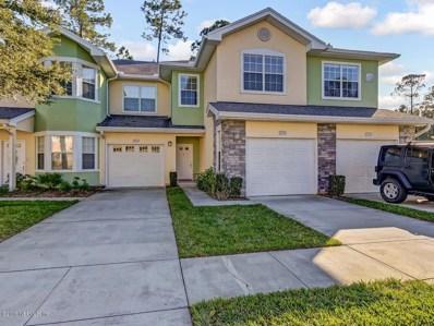 96016 Cottage Ct UNIT 1407, Fernandina Beach, FL 32034 - #: 908586